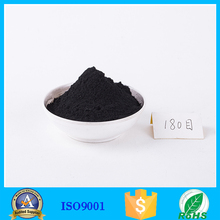 Cleaning tooth activated charcoal powder buy online