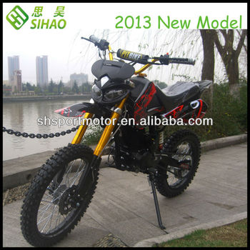fashion chinese dirt bike 250cc Dirt Bike