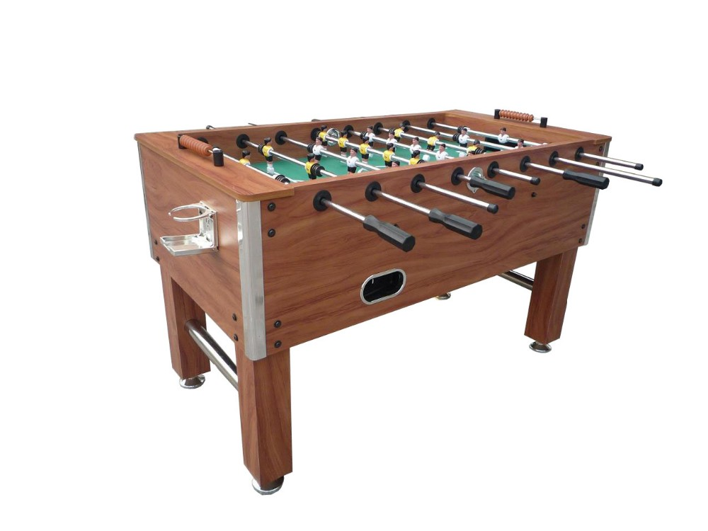 Kbl b128 professional dining pool table hot selling model for New model dining table