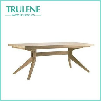 solid wood rectangular dining table buy wood dining table dining