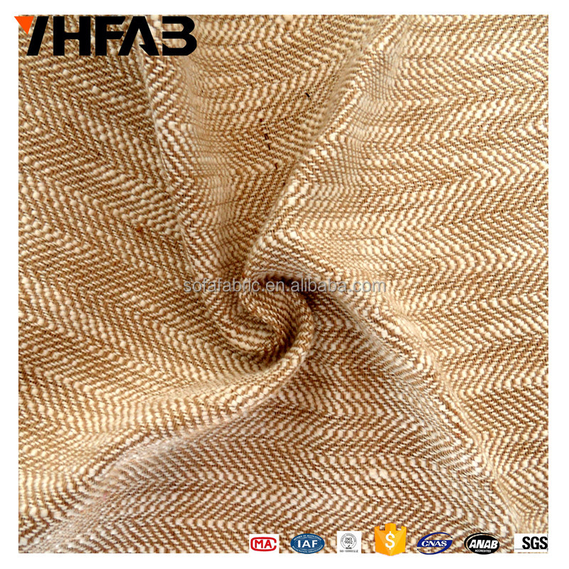 2016 anti-statics polyester cloth material fabric 100%polyester satin textile for curtain and sofa