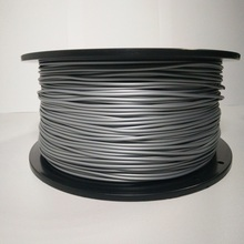 Good quality filament 1,75 Abs pla 3d 1.75mm abs filament 3d printing materials