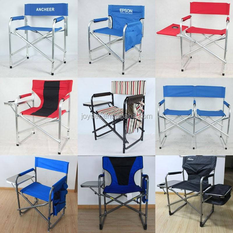 Promotional Comfortable Portable Seat Cushions Metal Folding Chair Buy Meta
