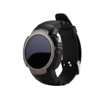 New arrival 3G Z9 sports watch phone bluetooth 4.0 Android 5.1 dz09 bluetooth smart watch phone