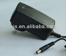 4g network adapter