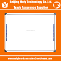 MOLYBoard infrared smart interactive whiteboard for kids school and education
