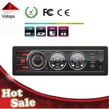 universal mp3 player music for car