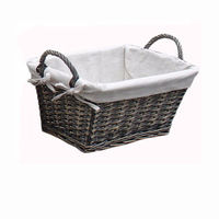 wholesale good market gift baskets with best price