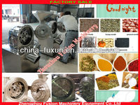 CHEAPEST!!multifunctional crusher/sesame grinder/roasted nut milling machine