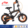 Mini Bicycles for sale/lightweight Kids Bike/2016 Latest Kids Mountain Cycles/Kids Ride on Bike Child Bycicle