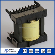 China factory ee13 high frequency transformer Golden supplier
