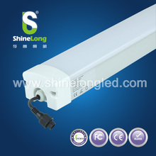 4FT 50W Emergency 2 hours IP65 LED tube light,Emergency LED light new products on china market