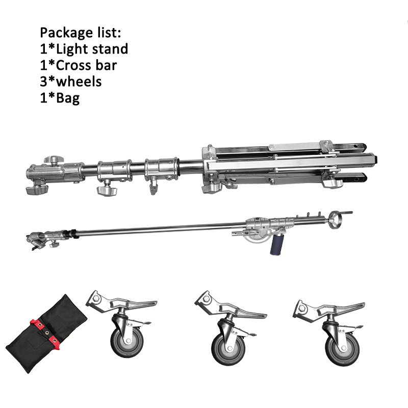 LS-M16 package.jpg