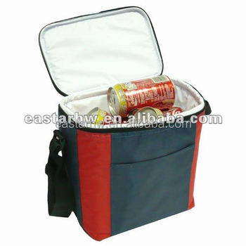 Insulated Cooler bag