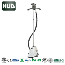 Trading Wholesale High Quality DF-601 mini Handheld garment steamer