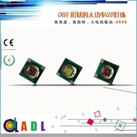 7 Years Verified Supplier epistar 3535 rgb smd chip led datasheet