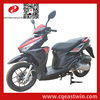 Factory Price best quality popular electric motorcycle malaysia price for cheap sale