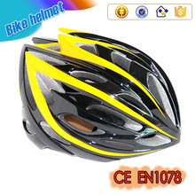 Dirt bike helmet In mould bicycle safety helmet fashion and safety dirt bike helmet