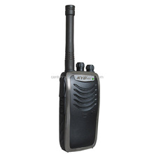 KYD cheap handheld talkie walkie NC-360 3w pc programmable