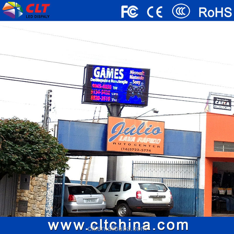 ip65 led display board outdoor free xxx video/china sexy photo led screen tv for advertising