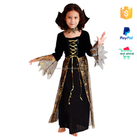 2015 High Fashion National Costumes For Kids
