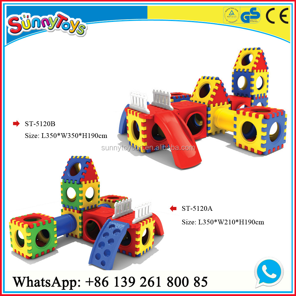 Attractive Children Cheap Daycare Beds / Used Daycare Furniture Sale   Buy Used Daycare  Furniture,Cheap Daycare Beds,Children Daycare Furniture Product On  Alibaba.com