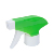 28 / 410 foam trigger sprayer for house cleaning