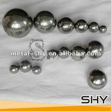 Forged Steel Grinding Balls,Hollow Steel Ball & Solid Steel Balls
