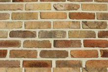 Hot selling wholesale handmade old antique reclaimed bricks for sale with low price exterior and interior wall decoration