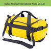 2015Travel fashion simple duffle bag traveling bag sport bags