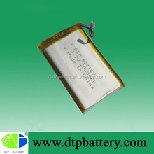 Hot selling cheap battery lithium ion battery 10kwh lipo battery for motorcycle