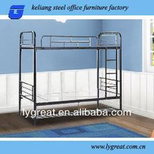 foshan furniture hydraulic storage bed