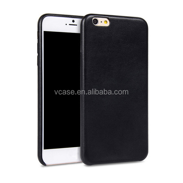 Specail design PU leather in stock free sample brown phone case for ipad mini