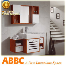 decorative wall cabinets cheap price quality model A-1032
