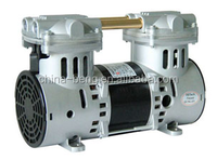 HP series small piston mini vacuum pump