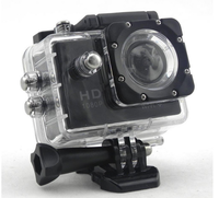 2016 NEW DESIGN SJ 4000 LT 1080p drone camera actioncamera extreme sport camera for drone
