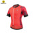 Latest Design Short Sleeve Sublimation Cycling Jersey Wholesale Mens Bicycle Wear
