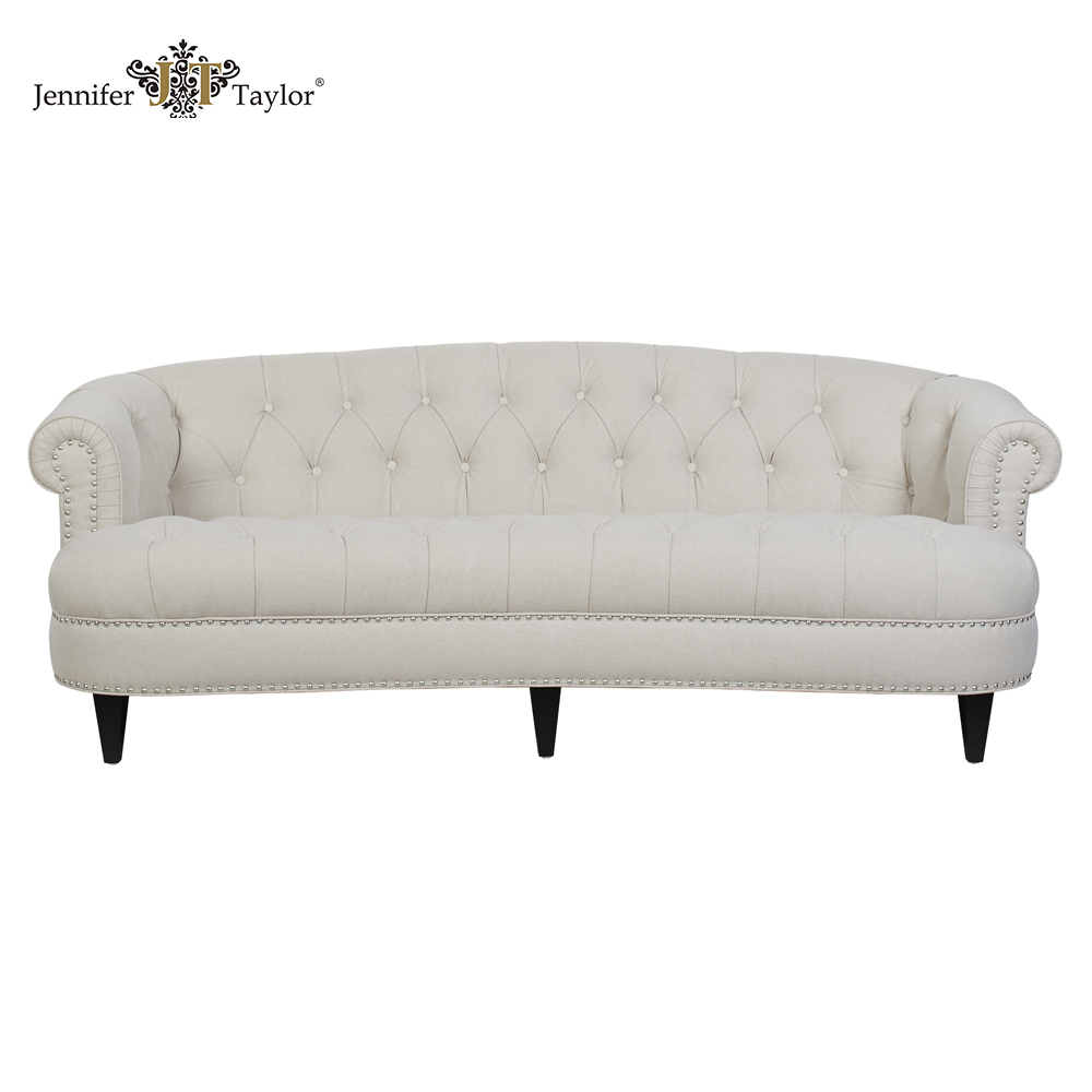 Living room furniture new model sofa sets pictures/ home furniture fabric upholstery sectional sofa