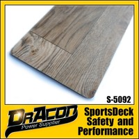 High Quality Indoor Court Basketball Flooring Prices