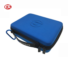 high quality cheap price custom waterproof case zipper eva hard tool case