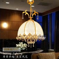 Modern Living Room Furniture Led Pendant