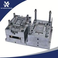 Hot recommend design service high precision stamping mould