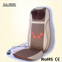medical massage chair hot sales in dubai