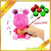 /product-detail/cute-sensor-sound-frog-for-kids-2004175404.html