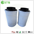 Hydroponic / Grow Tent Activated Carbon Filter