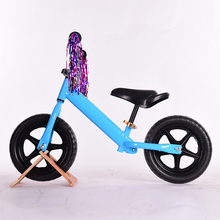 Top quality kids bike in sri lanka japan used import bicycles from china