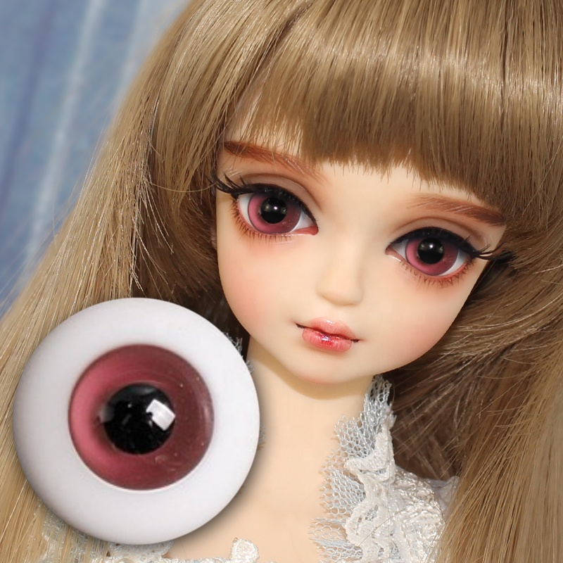 1/4 BJD Doll <strong>eyes</strong>, fashion doll accessories for 45cm BJD dolls <strong>Eyes</strong> chip