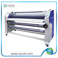 Lamination machine price in india