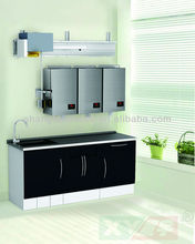 High quality dental laboratory furniture/plaster dispenser with CE,ISO