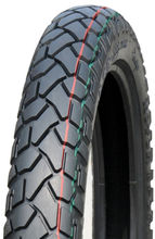 GOLDKYLIN 4.00-8 CHINA MOTORCYCLE TYRE/TIRE
